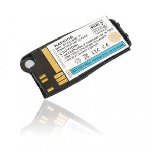 Batteria color Nero per Alcatel OT 500