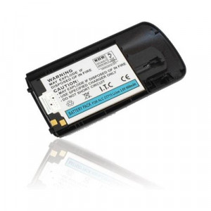 Batteria color Nero per Alcatel OT 715