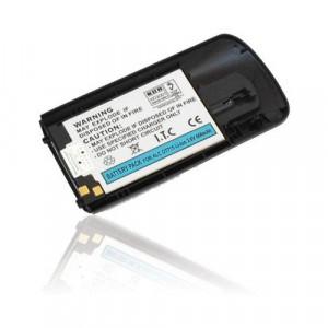 Batteria color Nero per Alcatel OT 715