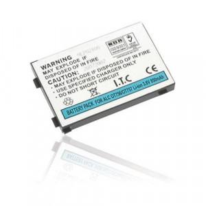 Batteria Interna per Alcatel OT 756