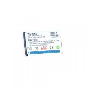 Batteria Interna per Alcatel OT-800 One Touch CHROME