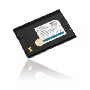 Batteria color Nero per Alcatel OT S850