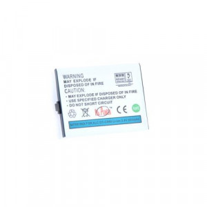 Batteria Interna per Alcatel OT-C550