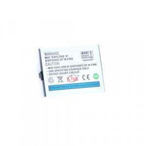 Batteria Interna per Alcatel OT-C550
