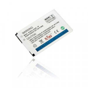 Batteria Interna per Alcatel OT C635