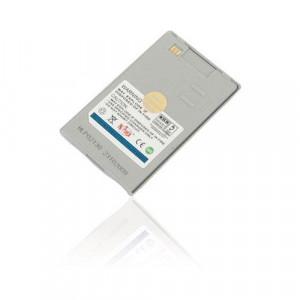 Batteria color Silver per Alcatel C753