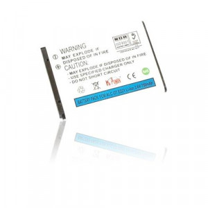 Batteria Interna per Alcatel OT E221