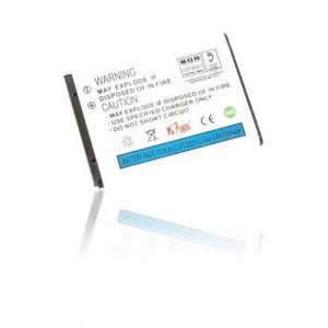 Batteria Interna per Alcatel OT E221