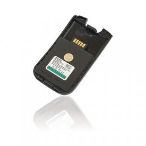Batteria color Nero per Alcatel OT Pro