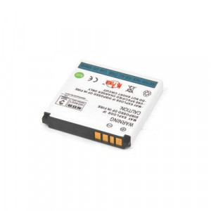 Batteria Interna per Alcatel OT-606 One Touch CHAT