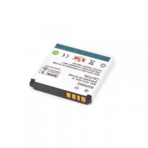 Batteria Interna per Alcatel OT-606 One Touch CHAT