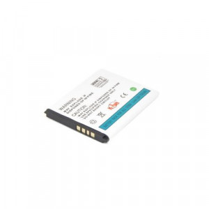 Batteria Interna per Alcatel OT-880 One Touch XTRA