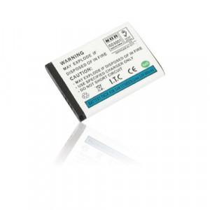 Batteria Interna per Samsung E570