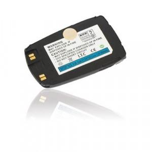 Batteria color Nero per Samsung E720