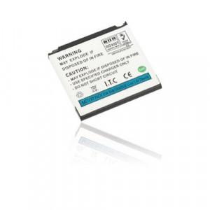 Batteria Interna per Samsung E830