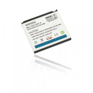 Batteria Interna per Samsung F330