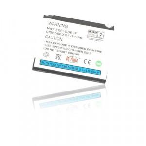 Batteria Interna per Samsung F480