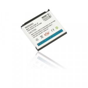 Batteria Interna per Samsung G600