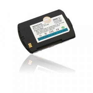 Batteria color Nero per Samsung I300
