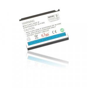 Batteria Interna per Samsung I900 Omnia