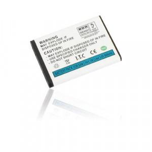 Batteria Interna per Samsung L760