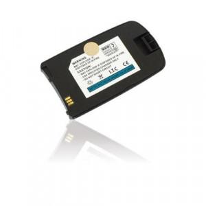 Batteria color Nero per Samsung Z400