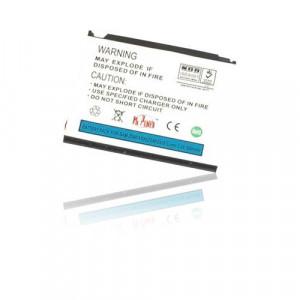 Batteria Interna per Samsung Z540