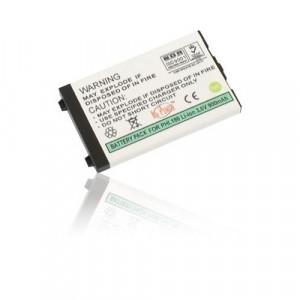 Batteria Interna per Philips 180
