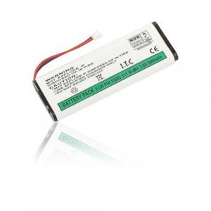 Batteria Interna per Philips AZALIS 238