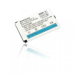 Batteria Interna per Philips 530