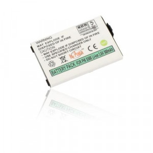 Batteria Interna per Philips S588