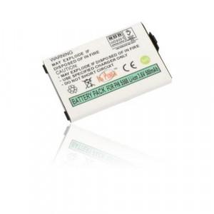 Batteria Interna per Philips S588