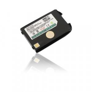 Batteria color Nero per Philips S890