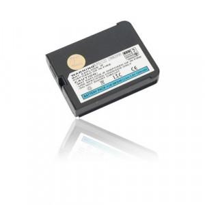 Batteria color Nero per Nec DB2000