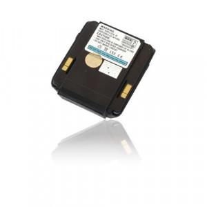 Batteria Nec E606