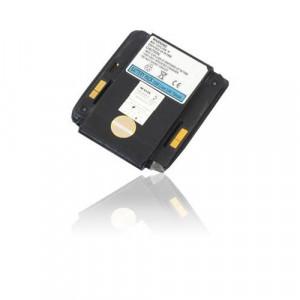 Batteria color Nero per Nec E606