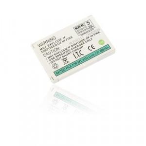 Batteria Interna per Nec N150