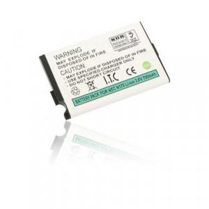Batteria Interna per Nec N170