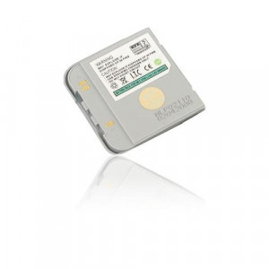 Batteria color Silver per Nec N190
