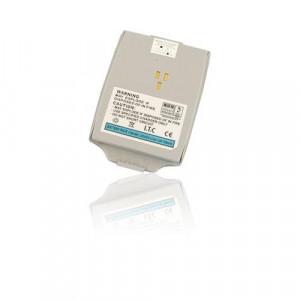 Batteria color Silver per Nec N223i