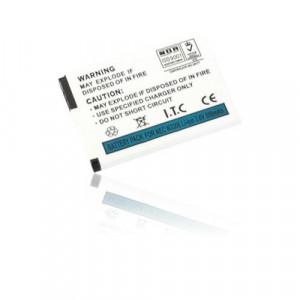Batteria Interna per Nec N3306