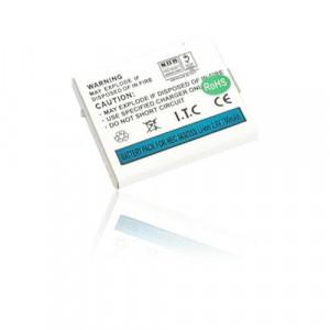 Batteria Interna per Nec N343i