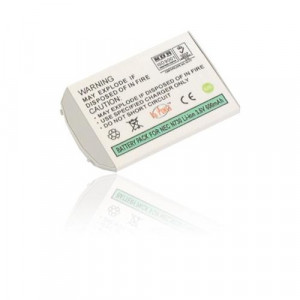 Batteria Interna per Nec N730