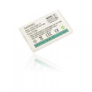 Batteria Interna per Nec N750
