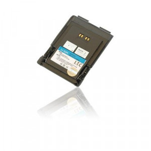 Batteria color Grigio Scuro per Bosch Com 908
