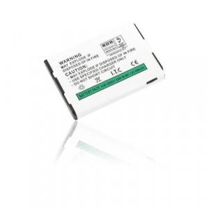 Batteria Interna per Sendo S200
