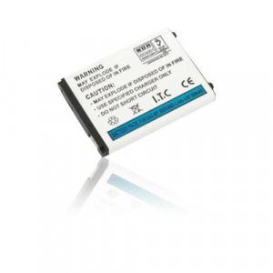 Batteria Interna per Sagem my300X
