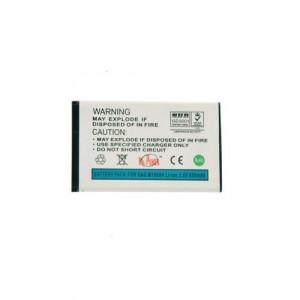 Batteria Interna per Sagem my600X