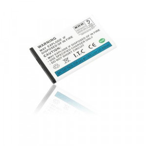 Batteria Interna per Sagem my419X