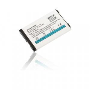 Batteria Interna per Sagem MY X5-2